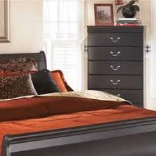 Bedroom Furniture Rental Mcguire Furniture Rental U0026 Sales 18 Photos Furniture Stores