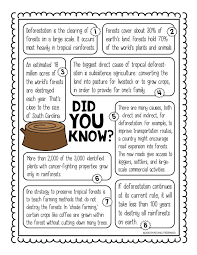 Reading Scales Ks2 Worksheet The Thinker Builder How To Use Facts In Opinion Writing