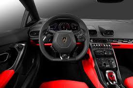 lamborghini huracan features car configurator v3 0 features the v10 model