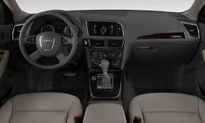 audi q5 average audi q5 2012 2 0l 211 hp car prices in uae specs reviews fuel