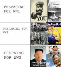 Kim Jong Un Snickers Meme - kim jong un meme funny pictures