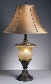 Kathy Ireland Lamps by Table Lamps With Night Lights And Kathy Ireland Sorrento Light