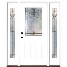Exterior Mobile Home Doors Mobile Home Front Door Exterior Doors For Homes 6 Mobile