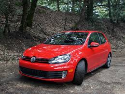 volkswagen golf gti 2015 modified 2012 volkswagen golf gti news reviews msrp ratings with