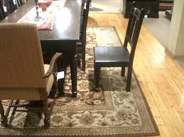 Modern Rugs Chicago Contemporary Area Rugs Chicago Affordable Area Rugs Contemporary