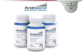 androzene reviews 2017 update benefits risks empty claims