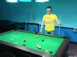 Pool Meme - pool gif find share on giphy