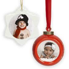 jcpenney ornaments madinbelgrade