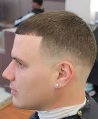 how to fade hair from one length to another 20 skin fade haircuts
