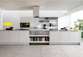 Kitchen Ideas Gallery by Kitchen Amazing Modern Kitchen Contemporary Kitchen Design