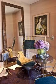 designer decor japanese furniture san francisco decorating ideas fantastical and