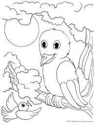 wild animal coloring pages mother baby zebra coloring