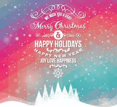 happy holidays text free vector 10 761 free vector for