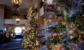 bethlehem pa christmas lights lehigh valley holiday events allentown bethlehem easton