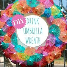 Summer Party Decorations 50 Best Pool Party Images On Pinterest Pool Parties Summer