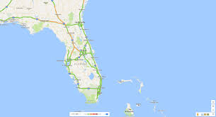 Southern Florida Map daily irma meteorological discussion thread 08 september 2017