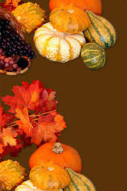 thanksgiving cell phone wallpapers thanksgiving pictures