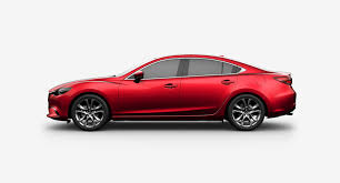 2017 mazda 6 sports sedan u2013 mid size cars mazda usa