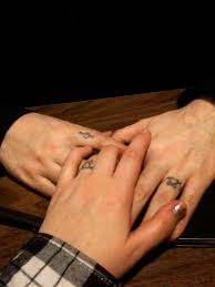 finger tattoos check out these finger tattoo designs u0026 ideas