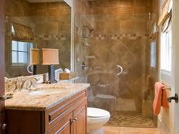 bathroom 15 top simple bathroom ideas on bathroom with simple