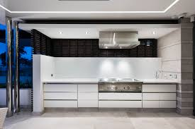 Kitchen Furniture Perth Carter Residence Ferguson Alfresco Lifestyle