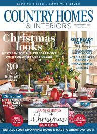 country homes and interiors magazine country home and interiors magazine country homes amp interiors