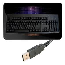 usb keyboard apk usb keyboard android apps on play
