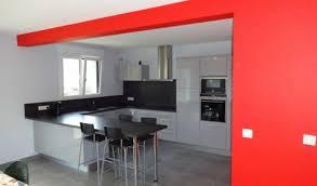 cuisiniste thionville déco placard cuisine aluminium maroc boulogne billancourt 3232