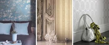 Modern Wallpaper Designs DesignYourWall - Wallpapers designs for walls