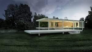 asif shuvo farnsworth house