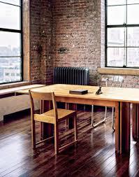 bureau de change germain des pres 64 best bureaux images on bureaus studios and apartments