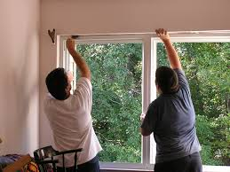 guide on home window glass replacement business