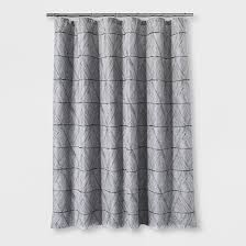 shower curtains u0026 bath liners target