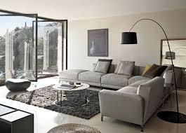 ideas for livingroom living room cool sitting room ideas sitting room ideas black