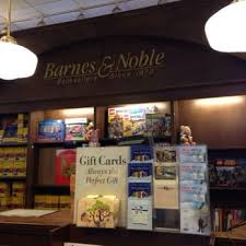 Barnes And Noble Chicago Il Barnes U0026 Noble 22 Photos U0026 39 Reviews Toy Stores 7626