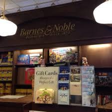 Barnes And Nobles Pearland Barnes U0026 Noble 22 Photos U0026 39 Reviews Toy Stores 7626