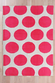 Girls Pink Rug 23 Best Shower Curtains Images On Pinterest Innovation Shower