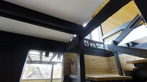 60 S Design Modern Architectural House Retro 60 U0027s Design Youtube