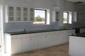 contractor grade kitchen cabinets design kitchen cabinets formica brunotaddei design reface