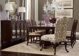 Queen Anne Dining Room Furniture by Dining Set Ethan Allen Dining Chairs For Your Inspiration