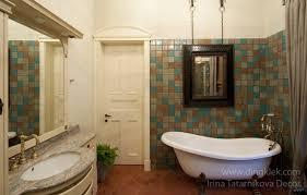 room bathroom ideas bathroom country home bathrooms country home bedroom ideas