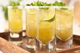 Cocktail Parties Ideas - cocktail party recipes cocktail party ideas tesco real food