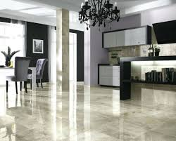 kitchen tile floor ideas tiles black and white tile floor in kitchen tile floor in