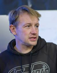 peter madsen inventor wikipedia
