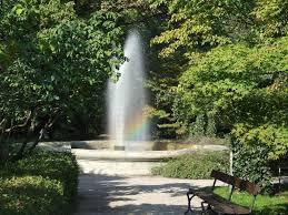 patio fountains lowes dawndalto home decor 10 best patio