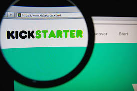 the first 100 000 successful kickstarter campaigns in 10 numbers