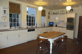 Kitchen Cabinet Refurbishing Refurbished Kitchen Cabinets Before And After Best Home