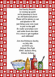 best 25 family reunion invitations ideas on family