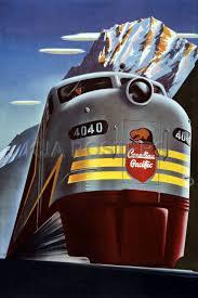 1121 best train nostalgia images on pinterest train tracks