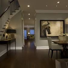benjamin moore light pewter 1464 benjamin moore light pewter 1464 ideas photos houzz